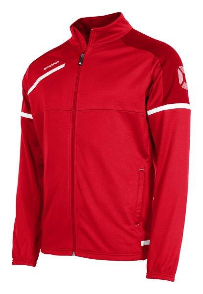 Prestige TTS Jacket