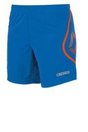Pisa Ladies Shorts