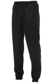 Centro Polyester Pants