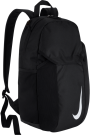 Club Team Backpack