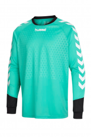 Essential Goalkeeper Jersey