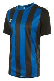 Milan Short Sleeve Jersey