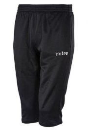 Primero 3/4 Poly Trousers