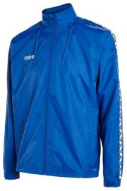 Delta Rain Jacket