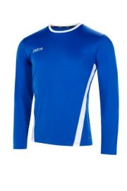 Origin Jersey Long Sleeve