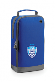 DSC Academy Boot Bag