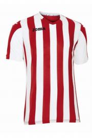 Copa Jersey Short Sleeve
