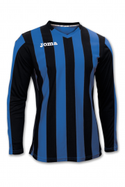 Copa Jersey Long Sleeve