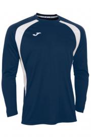 Champion III Jersey Long Sleeve