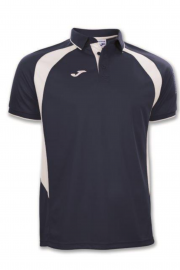 Champion III Polo Shirt