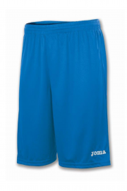 Basket Short