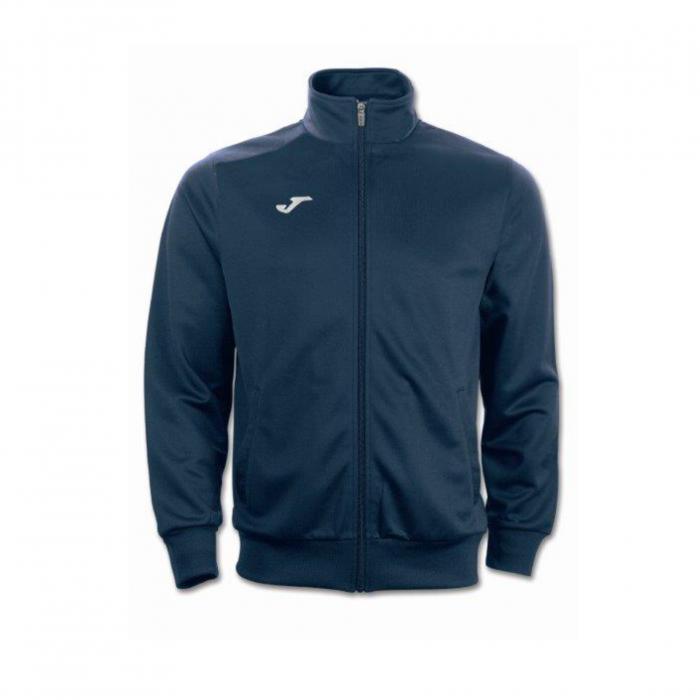 Combi Gala Poly Jacket