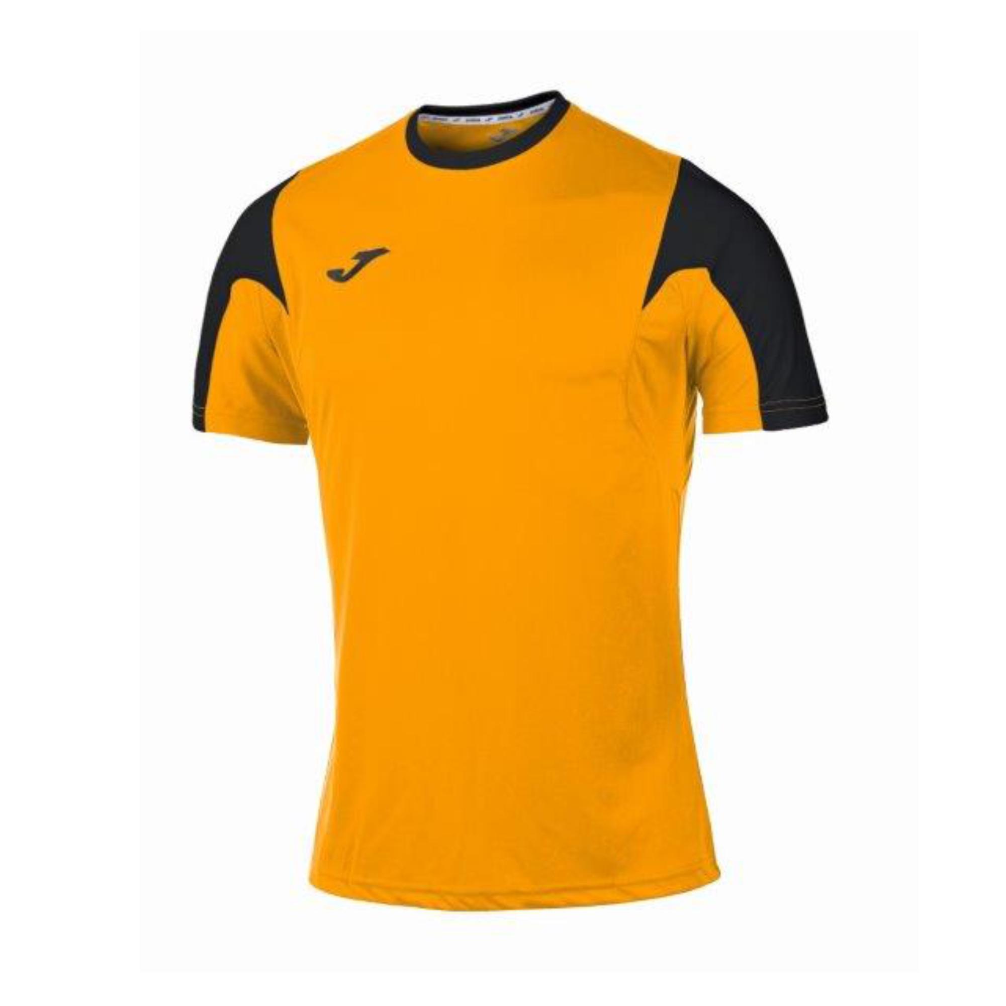 7590d1c5602 Estadio Jersey Short Sleeve - JFC Sports