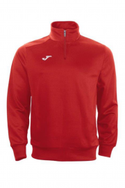 Combi Faraon 1/4 Zip Sweat