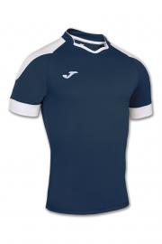 Myskin Jersey Short Sleeve