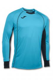 Protec Goalkeeper Jersey