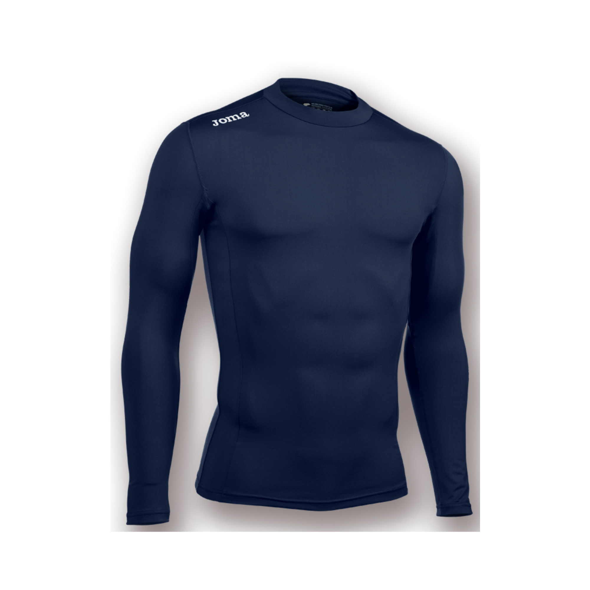 5dfbd4dc8 Brama Academy Long Sleeve - JFC Sports