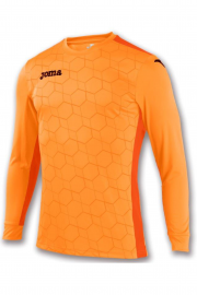 Derby III Goalkeeper Jersey