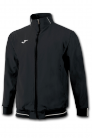 Campus II Softshell Jacket