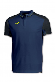 Granada Polo Shirt