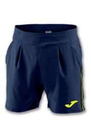 Granada Shorts