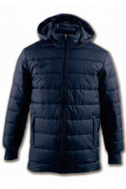 Urban Winter Jacket