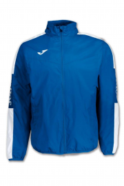 Champion IV Rainjacket