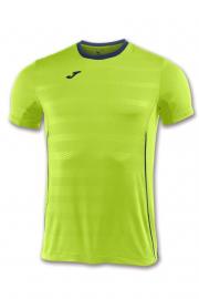 Modena Jersey Short Sleeve