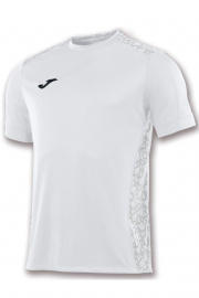 Dinamo II Jersey Short Sleeve
