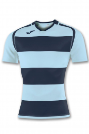 Prorugby II Jersey Short Sleeve