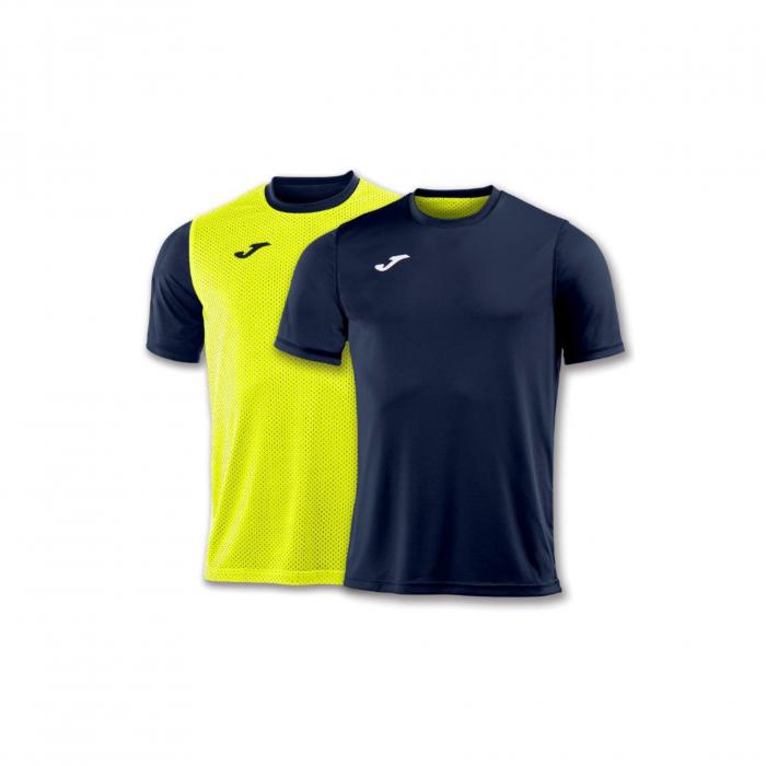Combi Reversible T-Shirt