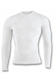 Brama Emotion II Long Sleeve