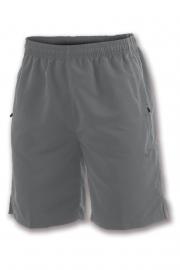 Combi Niza Bermuda Micro Short