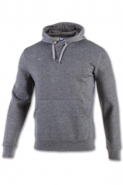 Atenas II Hooded Sweatshirt
