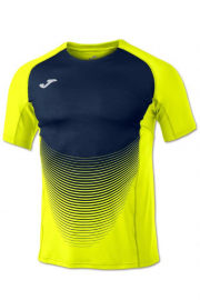 Elite VI T-Shirt