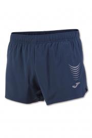 Elite VI Shorts