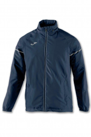Race Rainjacket