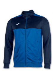 Winner Tracksuit Top