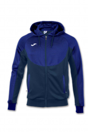 Essential Poly Tracksuit