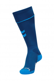 Pro Football Sock