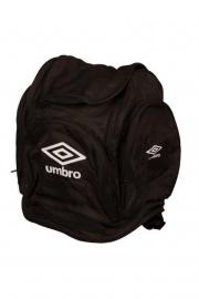 Italia Backpack