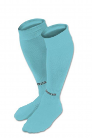 Classic-2 Sock (Pack of 4)
