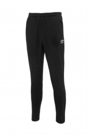 Teamwear Tapered Training Pant