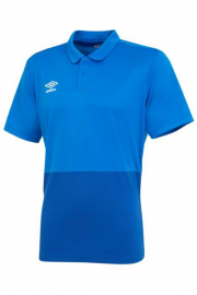 Teamwear Poly Polo