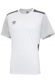 Teamwear Training Jersey