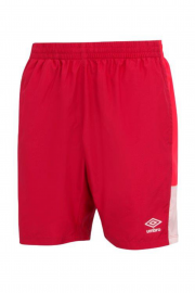 Teamwear Training Short