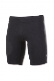 Elite VI Tight Shorts