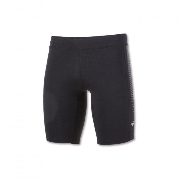 Elite VI Tight Shorts