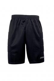 Protec Padded Shorts
