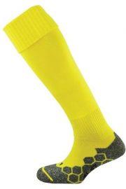 Division Plain Sock